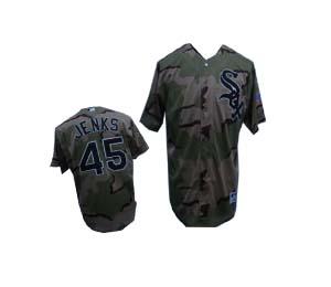 cheap hockey jerseys,wholesale Jacksonville Jaguars jersey