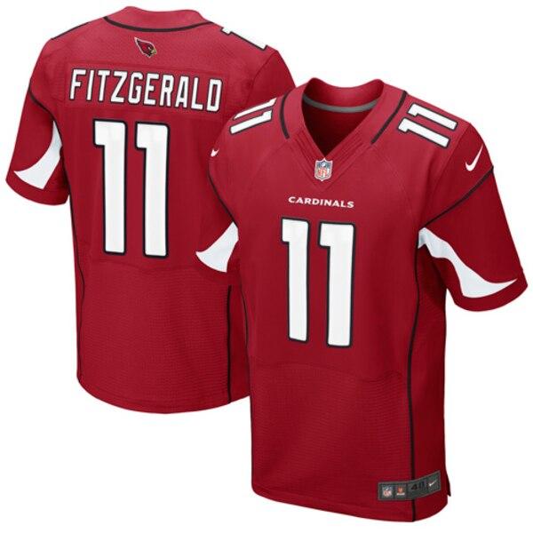Cardinals Jers cheap Moss jersey
