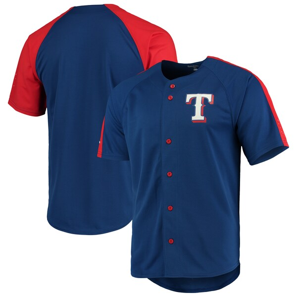 Texas Rangers Gear
